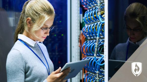 What is network administrator? – Definition, Objectives, Skills and More