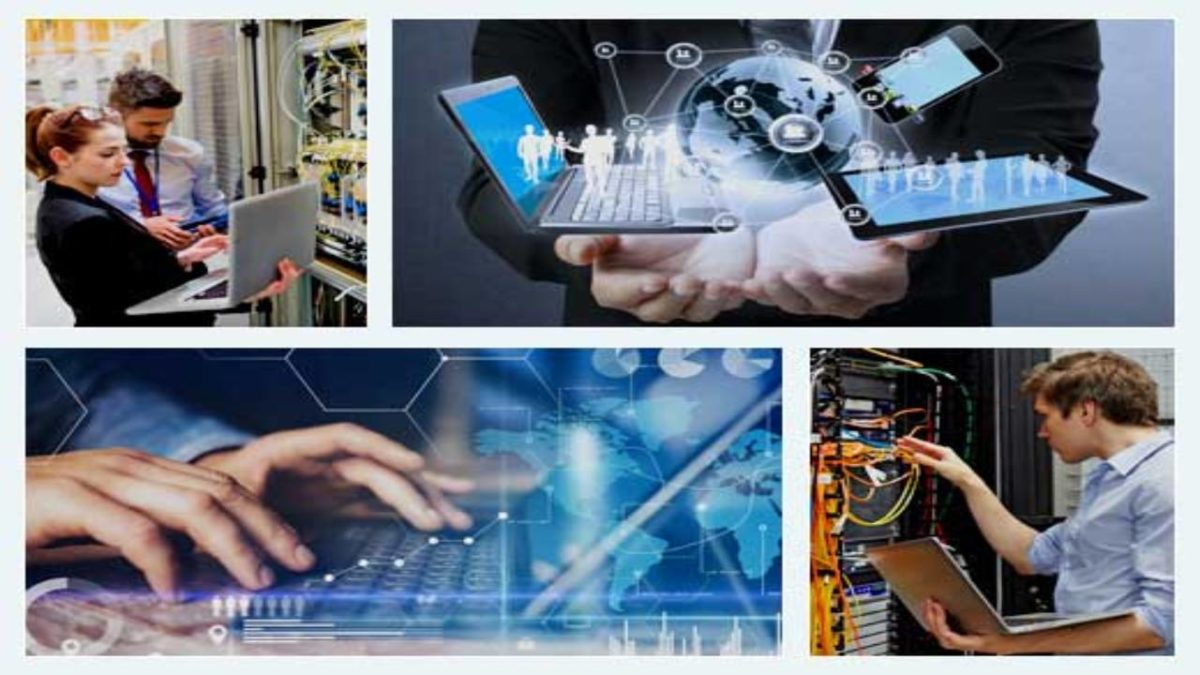 What is an IT Engineer? – Definition, Skills, Purpose, and More