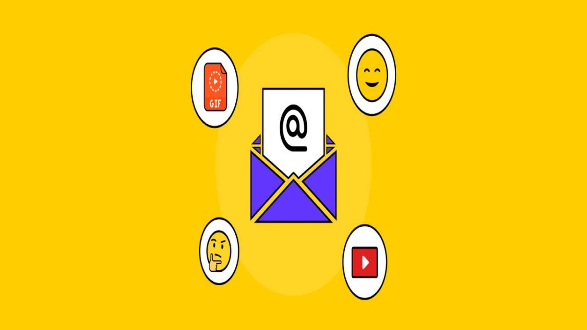 Rich Media: Ways to Make Email Content Engaging for your Recipients