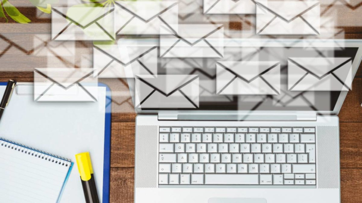 Email Marketing – Ways to Personalise your Email Marketing