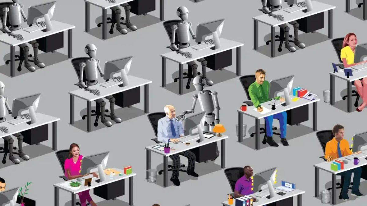 HR automation – Definition, Improvement, and Employee-engagement