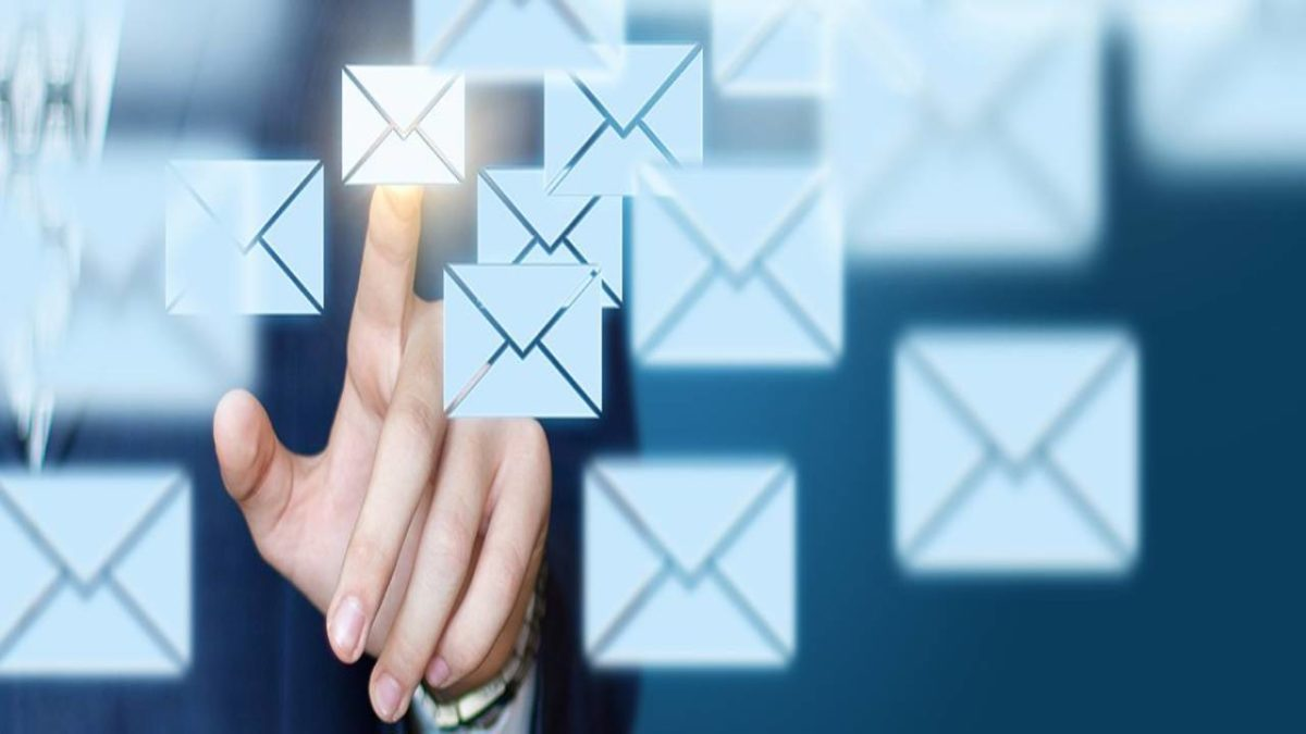 Email Necessity – Email Marketing Remains Essential in 2020