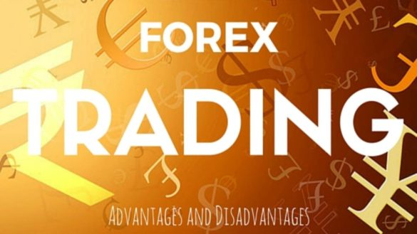 Forex - Advantages, Best Times to Trade Forex