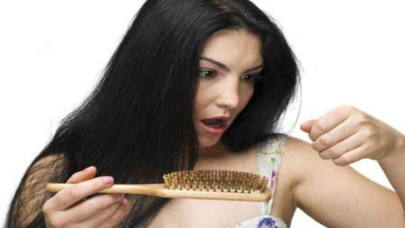 How to strengthen hair roots? – Guidelines, Home Remedy, and Tips