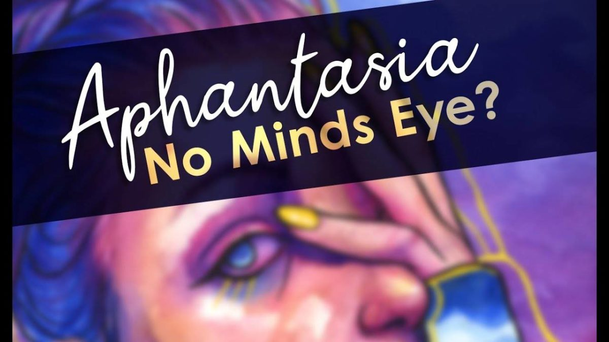 Aphantasia – Neuroscience, Is it possible to cure Aphantasia?
