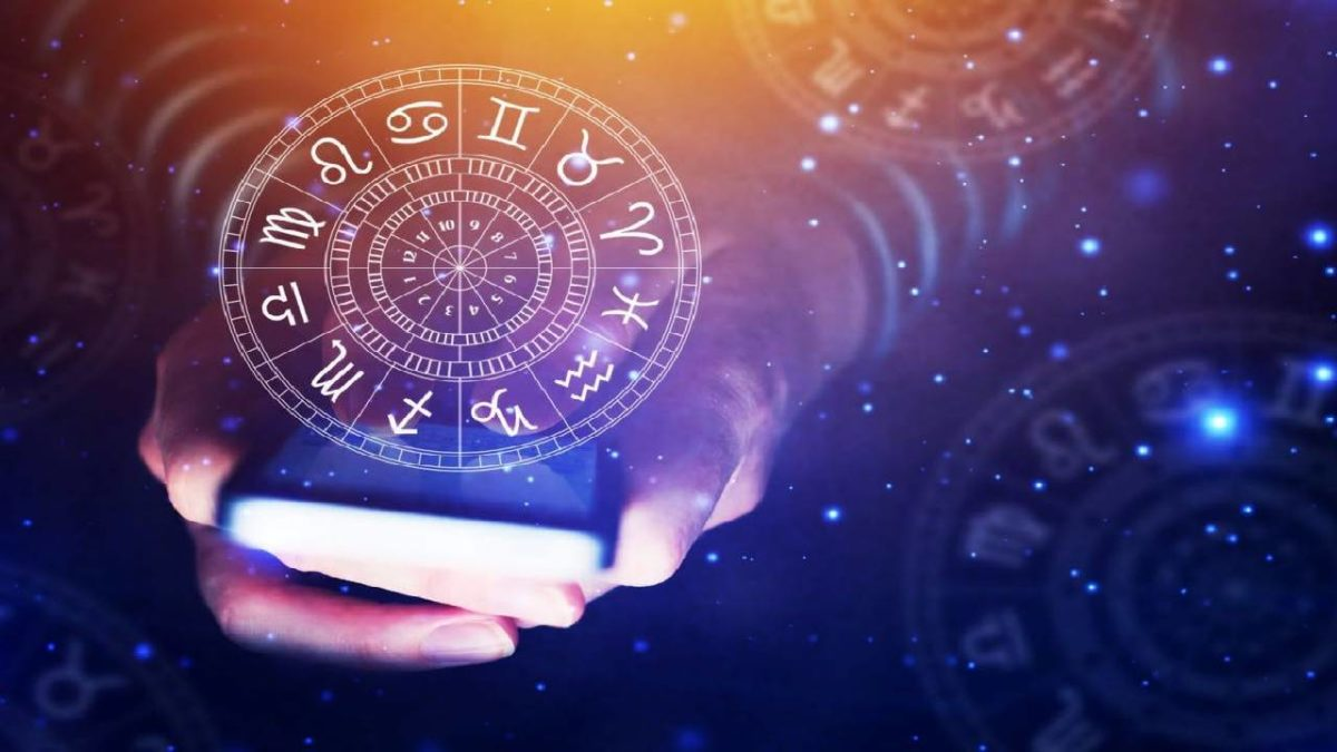 Zodiac signs – What are the dates of the horoscope signs?