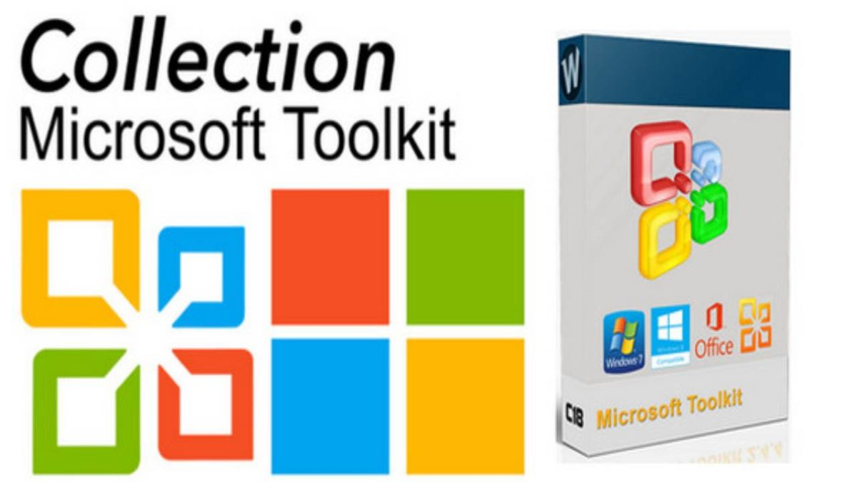 Microsoft toolkit – Uses, Characteristics, where can I find Microsoft Toolkit?