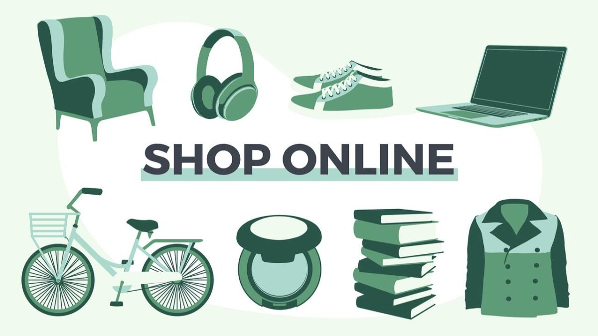 Wikibuy – checkouts, Disadvantages, Is Wikibuy Safe to download?