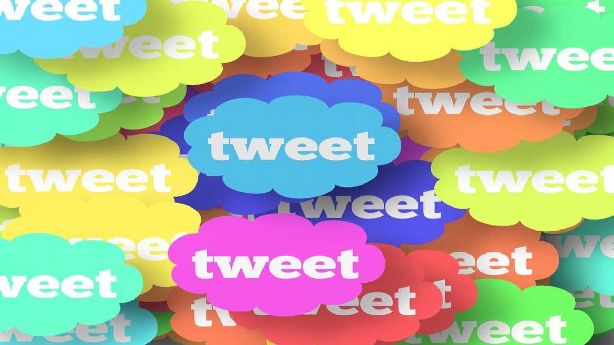 Finding Deleted Tweets – Different ways how to find the deleted tweets?