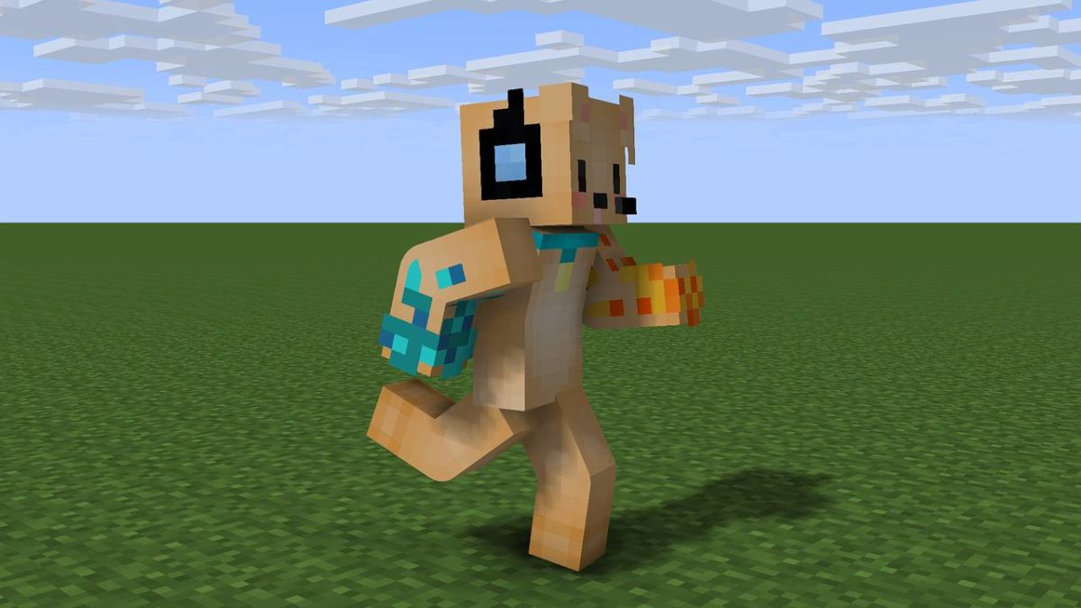 Minecraft tick speed command – How to change the  Minecraft tick speed?