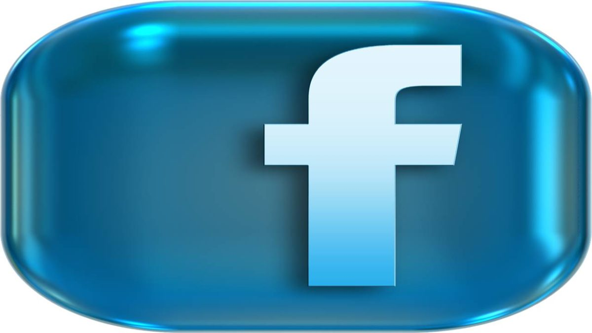 Facebook – Security, How to know who visits your Facebook profile?