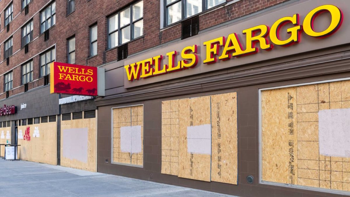 Wells Fargo – How to find account number on wells fargo without a statement