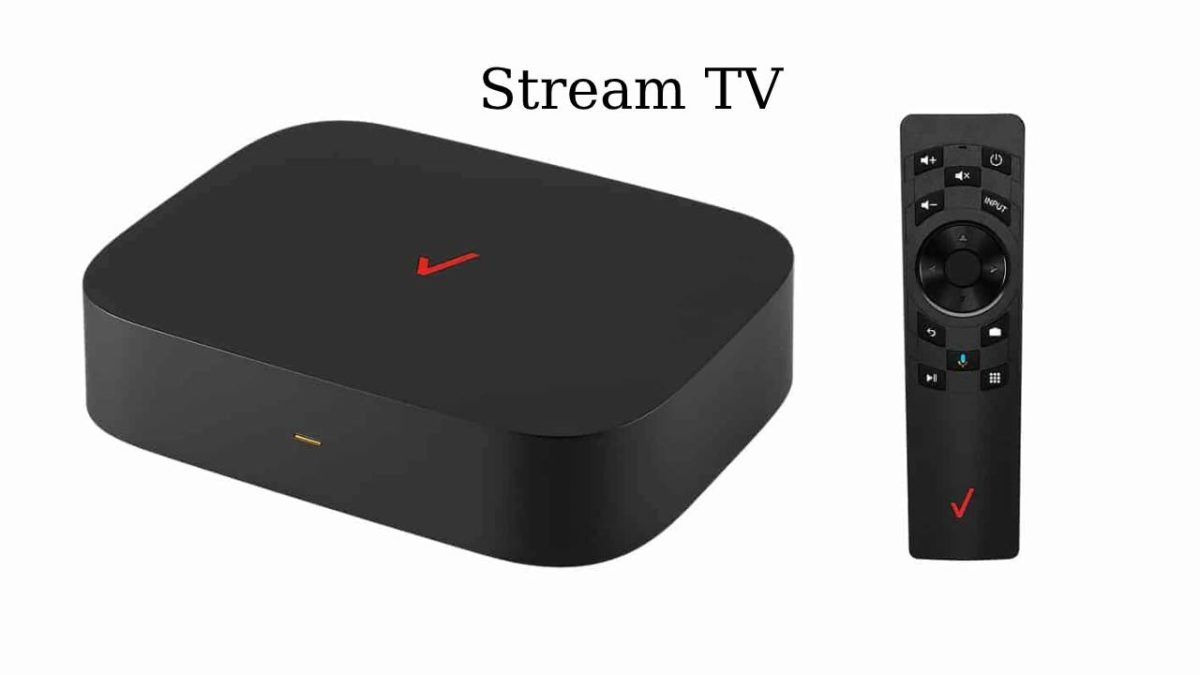 Stream TV – Set up, It is not working now. Is there any other site like it?