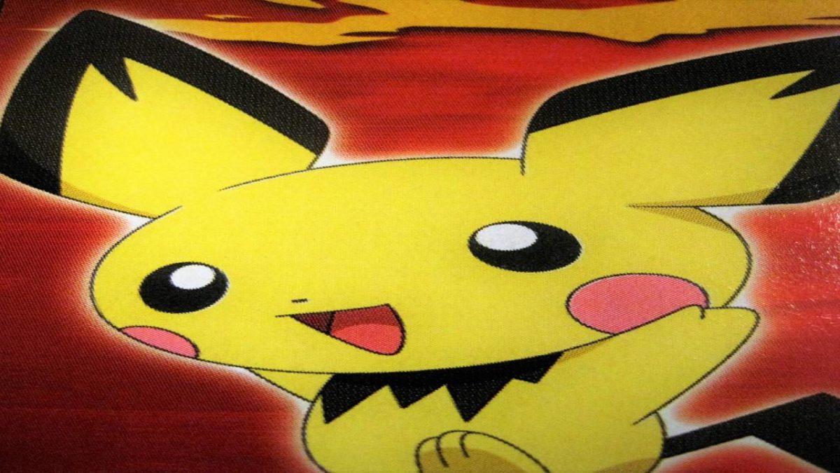 Pokémon – Video games, What are the top 10 strongest Pokémon?