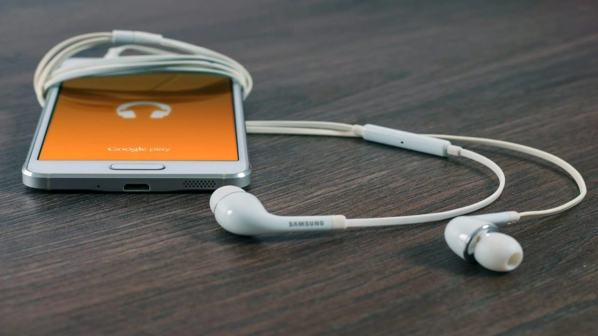 Non-Wi-Fi Music – Top apps for you to listen to music without the internet