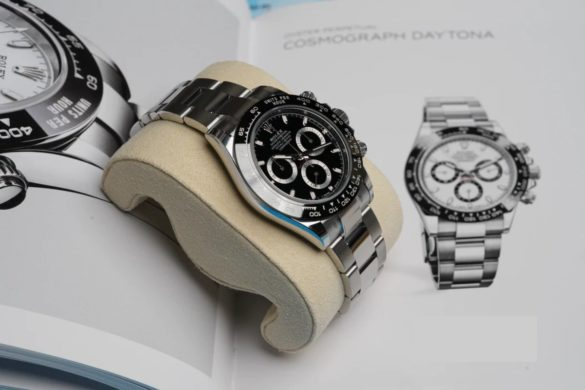 8 Best Online Sites To Buy Watches In 2021
