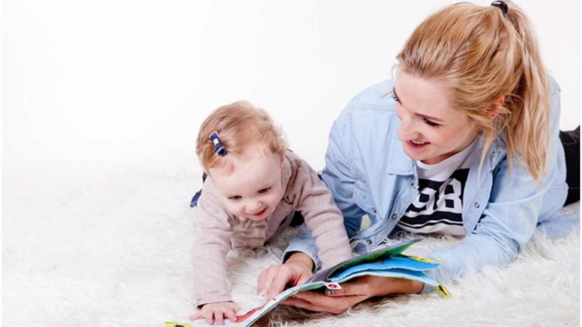 How to Support Preschoolers' Home Learning in the Age of Social Isolation?