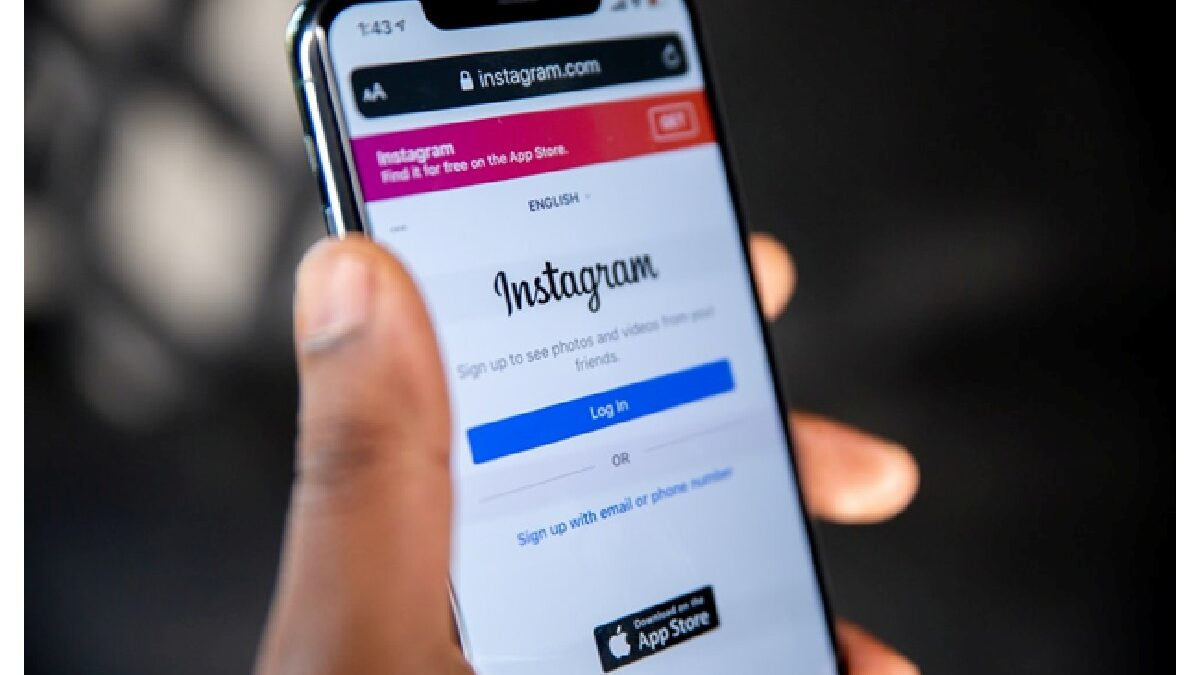 GetInsta Review: Best Tool to Grow Your Instagram