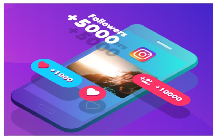 How to Get More Coins on GetInsta App