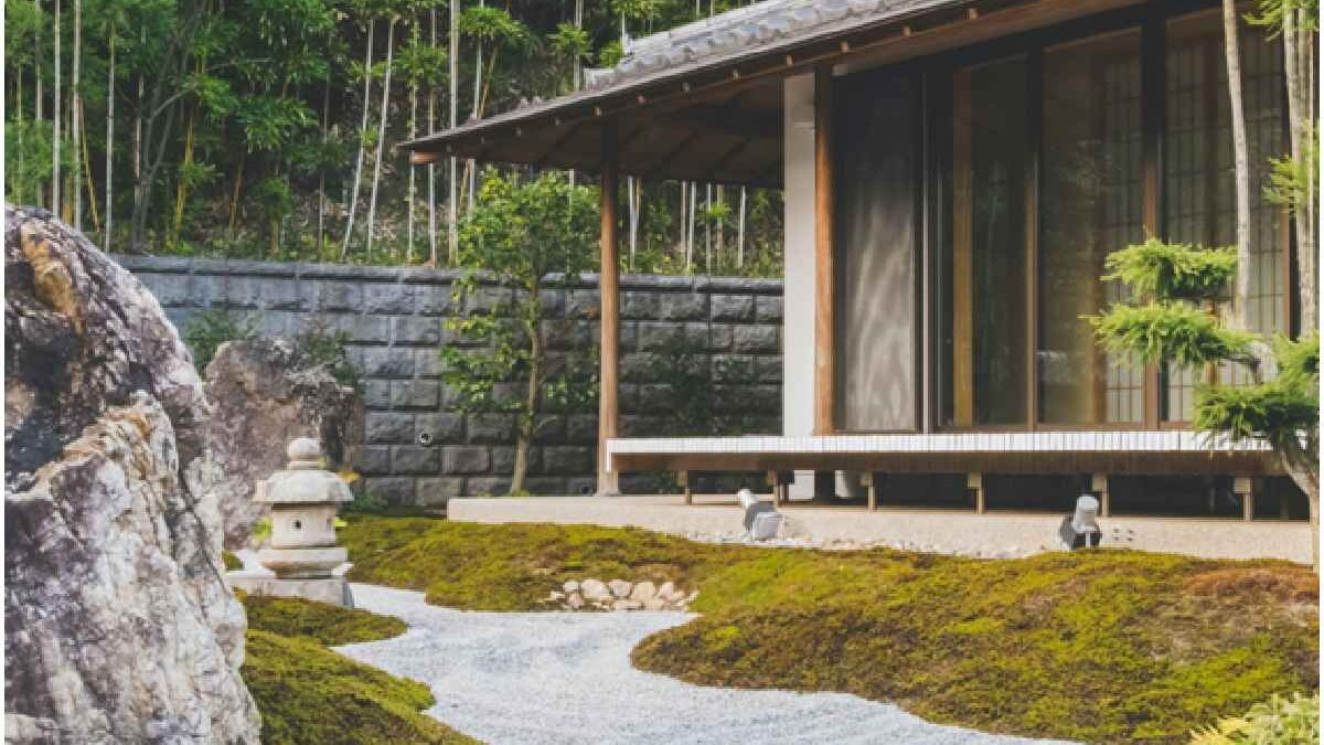Intelligent Remodeling Ideas For Your New Garden