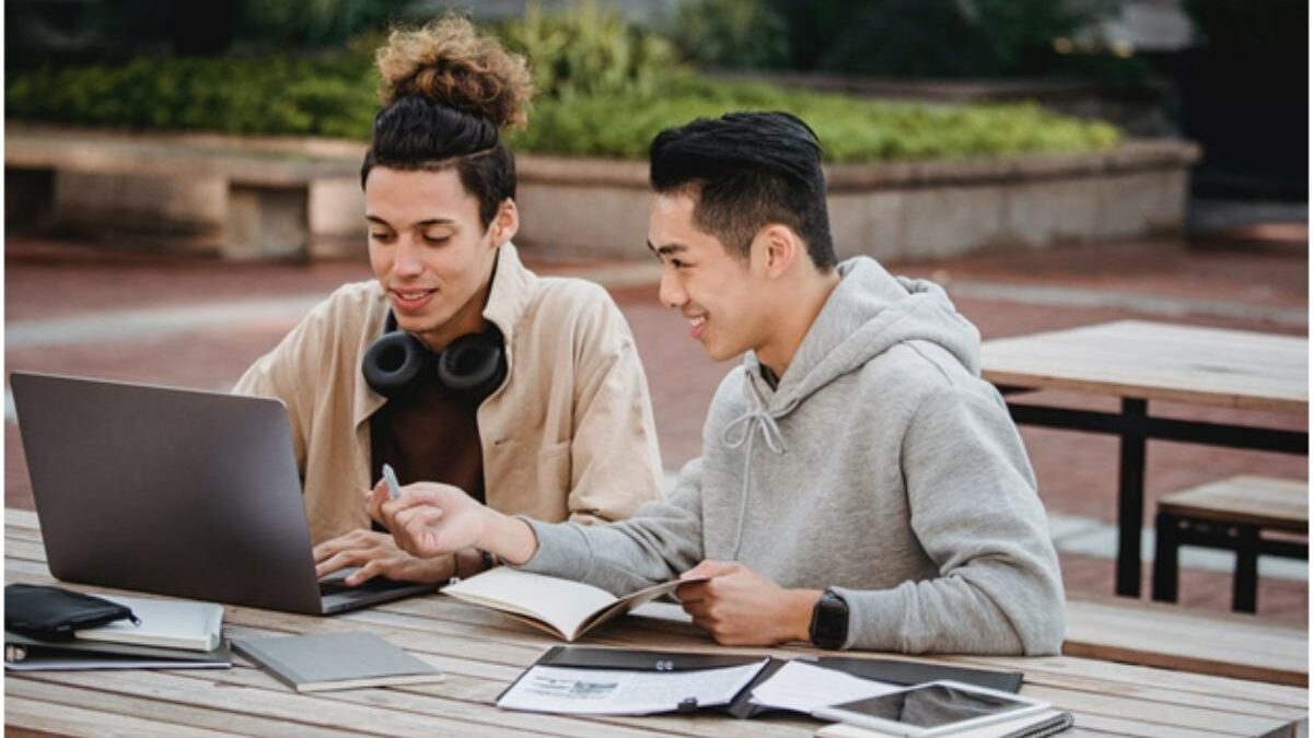 Six Must-Have Research Skills for Online Students