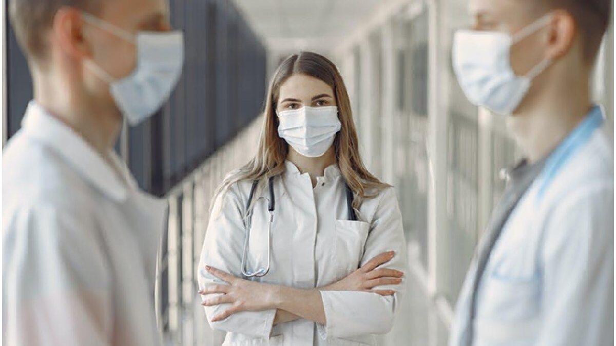 4 Ways to Improve Work Performance as a Nurse