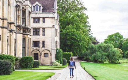 6 Important Things to Consider Before Moving to University