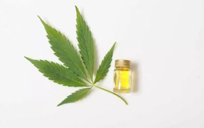 How to Make CBD Work Faster