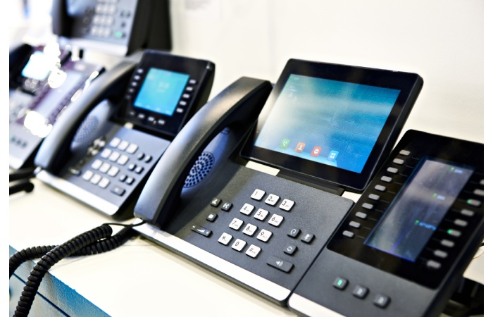 Your Business Needs A Free Local Hotline