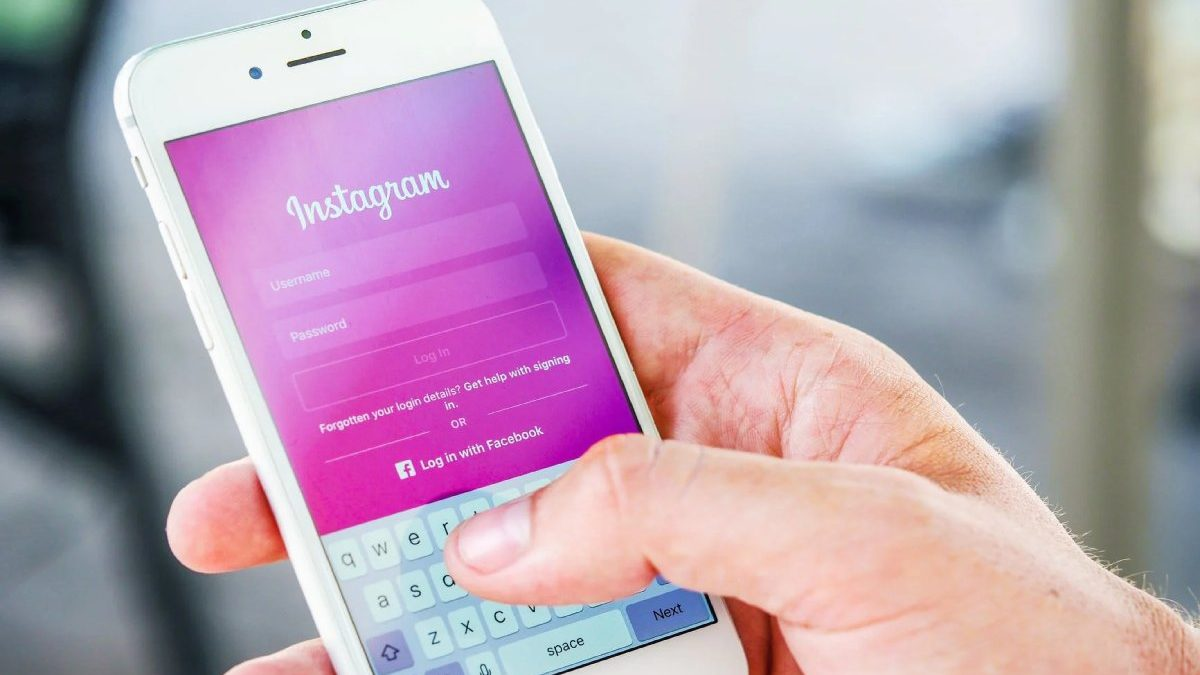 7 Tips for Instagram Accounts with low Engagement Rate