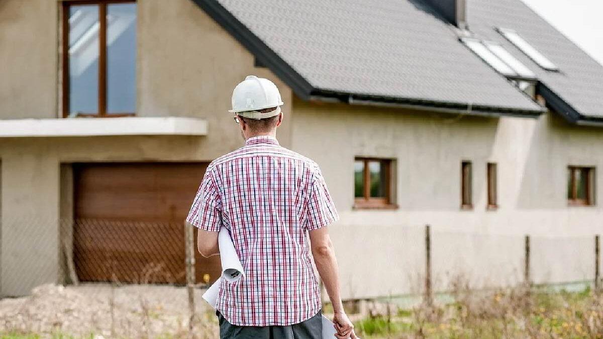 Fix the Cracks in Home Foundation Repair