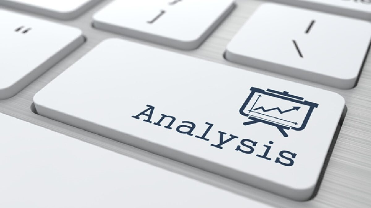 How to Write Analysis Papers: An Ultimate Guide