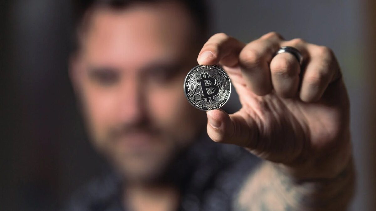 Latin America embraces Bitcoin – Which countries are onboard?