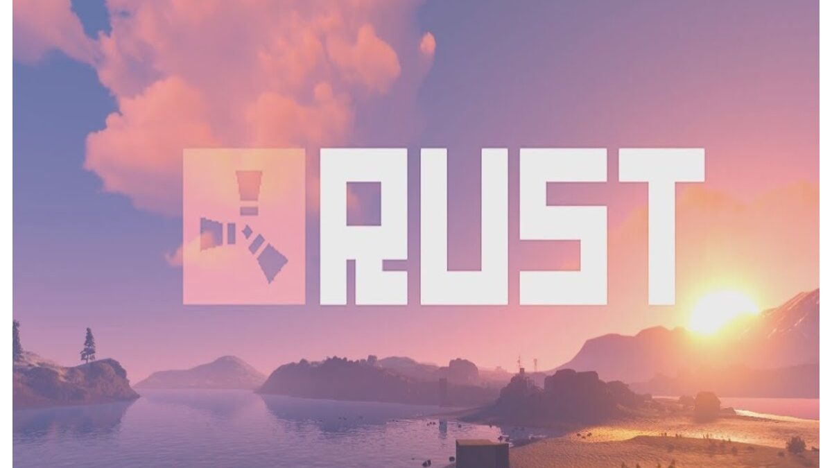 Step ahead in RUST with these cool tips