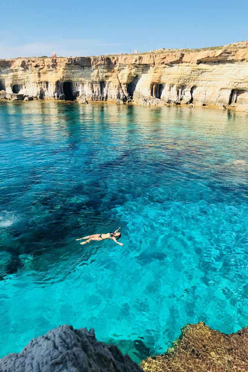 Stunning Beaches and Comfortable Weather - Is Cyprus Good for Retirement