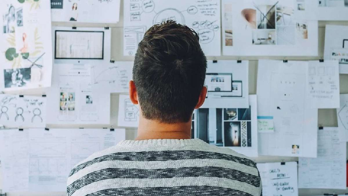 7 Businesses You Can Build from Scratch