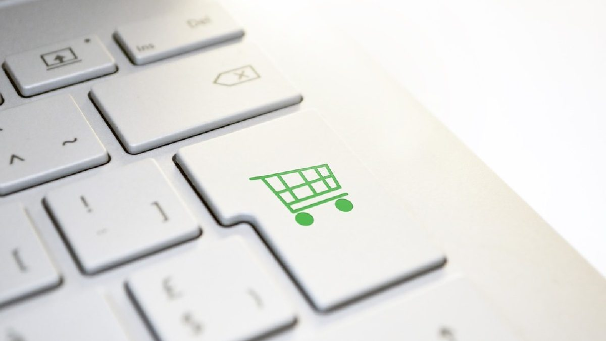 How to Apply Coupons for Online Shopping?