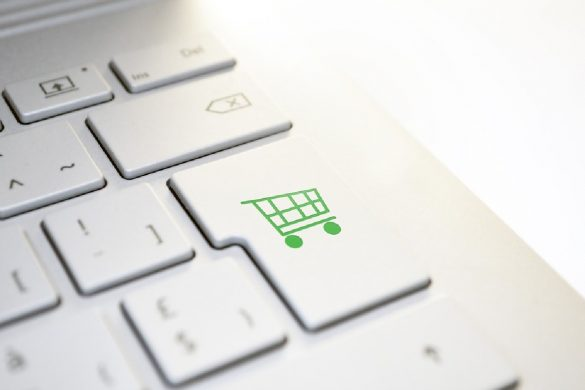 How to Apply Coupons for Online Shopping