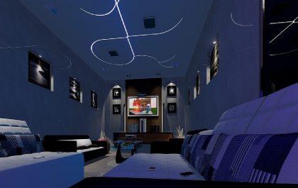 5 Reasons To Setup LED Strip Lights