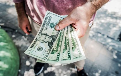 How to Arrange Funds When Emergency Strikes