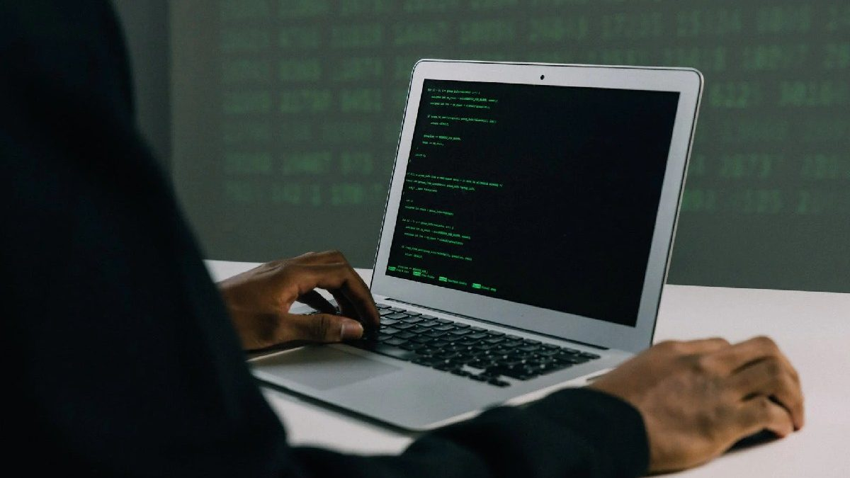 How to Secure Your Software or Apps from Frauds