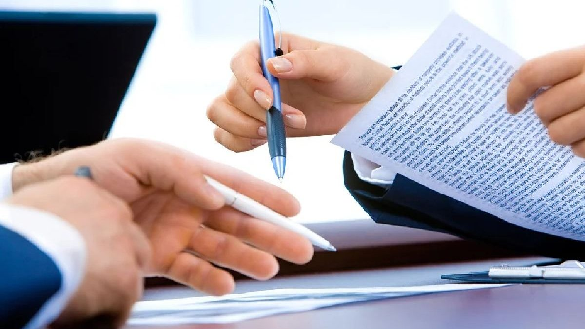 Tips to Help You Produce Excellent Term Paper
