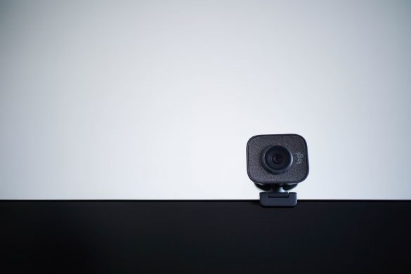 How To Connect Your Webcam to Your Computer