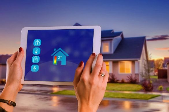 Which Smart Home Devices are Revolutionizing our Daily Lifestyle